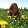 Светлана, Беларусь, Полоцк, 41 год, 1 ребенок. Хочу познакомиться