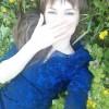 Мария, Россия, Белореченск, 26 лет, 2 ребенка. Знакомство без регистрации