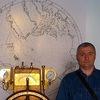 Алексей Воробьёв, Россия, Новодвинск, 41 год. Познакомиться с парнем из Новодвинска