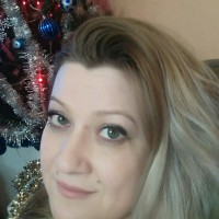 Маша, Россия, Наро-Фоминск, 46 лет