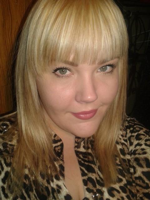 Женя, 31 год