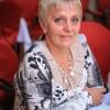 Елена, Россия, Ульяновск, 50 лет. Не замужем