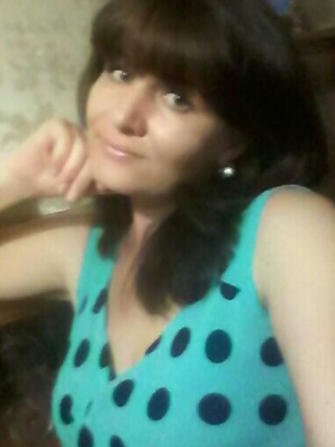 Елена, Россия, Суздаль, 43 года