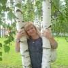 Елена, Россия, Рязань, 46 лет, 1 ребенок. Познакомлюсь для серьезных отношений и создания семьи.