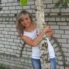 Ира Конорюкова, Беларусь, 33 года. Сайт одиноких матерей GdePapa.Ru