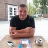 Алексей, Россия, Москва, 44