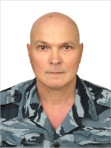 МИША, Россия, Ростов-на-Дону, 57 лет, 2 ребенка. Хочу найти любимую