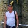 Александр, Россия, Липецк, 48 лет. Всё ок!