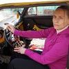 Альона Гвоздева, Украина, Одесса, 29 лет. Сайт одиноких матерей GdePapa.Ru