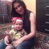 Марина, Россия, Чебоксары, 26 лет, 1 ребенок. Не замужем