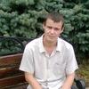 Сергей Захаров, Россия, Краснодар, 37 лет. Познакомлюсь для серьезных отношений.