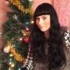Татьяна, Россия, Нижний Новгород, 24 года, 1 ребенок. Хочу найти Верного человека с мозгами!