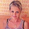 Светлана Иваницкая, Украина, Киев, 43 года. Хочу найти 4