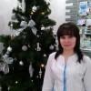 Маргарита, Россия, Йошкар-Ола, 31 год, 1 ребенок. Знакомство с женщиной из Йошкар-Олы
