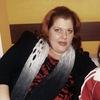 Татьяна Гришина, Россия, Орёл, 34 года. Знакомство с женщиной из Орла