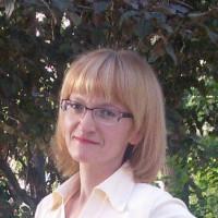 Мария Киселева, Россия, КРАСНОДАРСКИЙ КРАЙ, 45 лет