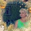 Ирина Пайгунова, Россия, Ульяновск, 52 года. Познакомиться без регистрации.