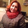 Кнара Попова (Григорян ), Россия, Белгород, 44 года. Познакомиться с женщиной из Белгорода