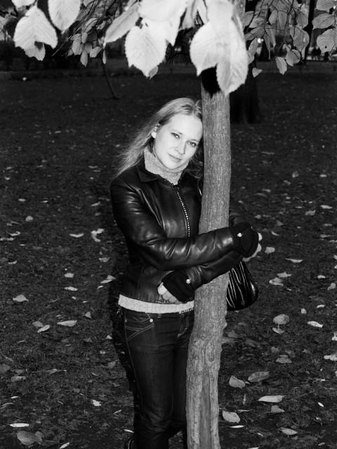 Катеринка, Россия, Санкт-Петербург, 31 год