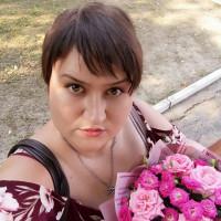 Nina, Россия, Славянск-на-Кубани, 31 год
