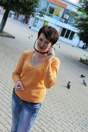 Татьяна, Россия, Краснознаменск, 45 лет