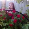 Татьяна, Россия, Курск, 30 лет. Сайт одиноких мам и пап ГдеПапа.Ру