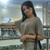 Снежана Кузинкина, Украина, Днепропетровск, 31 год. Познакомлюсь с мужчиной