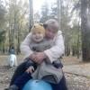 Танечка КРАПЦОВА, Россия, КЕМЕРОВО, 37 лет, 1 ребенок. Знакомство с матерью-одиночкой из Кемерово
