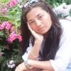 Карина , Казахстан, Караганда, 39