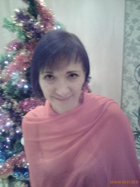Серьёзных крымским с татарином отношений знакомства для