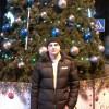 евгений, 35, Россия, Приволжск