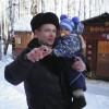 кирилл, Россия, Екатеринбург, 38 лет, 1 ребенок. Хочу найти Любимую женщину. Дом построил,дерево посадил.… Осталось сыну маму найти!   Ну а если у сына братик и