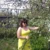 ВЕСНА, Россия, Тамбов, 43 года, 1 ребенок. Познакомлюсь для серьезных отношений и создания семьи.