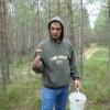 Марк, Россия, Москва, 42 года. сайт www.gdepapa.ru
