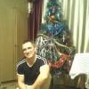виктор, Россия, Челябинск, 39 лет, 1 ребенок. Хочу познакомиться с женщиной