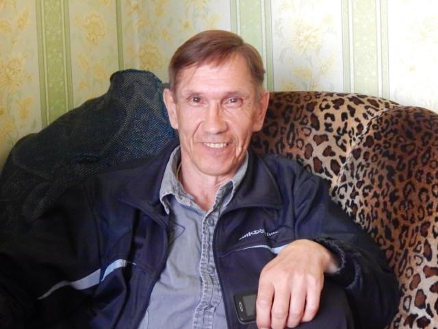 Олег Повар, Россия, Новосибирск, 56 лет, 1 ребенок. Хочу найти МАМУ, ЖЕНУ, ХОЗЯЙКУ И ЛЮБОВНИЦУ В ОДНОМ ЛИЦЕ. Кого заинтересует, всё по телефону или по скайпу или п