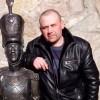 Андрей, Россия, Москва, 36 лет, 2 ребенка. Познакомиться без регистрации.