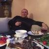 Александр, Россия, Люберцы, 33 года. Познакомлюсь для серьезных отношений.