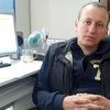 Сергей Михайличенко, Россия, Челябинск, 38 лет. Знакомство без регистрации