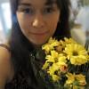 Татьяна, Россия, Нижний Тагил, 29 лет