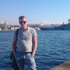 Ivan, Россия, Москва, 38