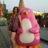 Ирина, Россия, Москва, 29 лет. Сайт одиноких мам и пап ГдеПапа.Ру
