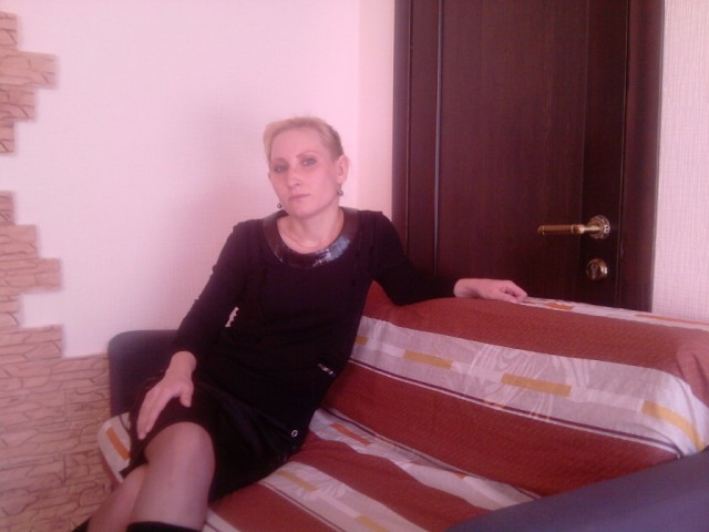 Жанна горбач ебут в волгодонске фото это