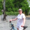 Анна, Россия, Сочи, 42 года, 2 ребенка. Хочу найти Мужчину! на которого я смогу положится! Нет сидеть на шее я не буду не в моих правилах- работаю и бу