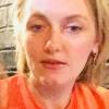 Анна, Россия, Москва, 42 года
