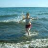 Анна, Россия, Пушкино, 40 лет. Хочу найти Доброжелательного и отзывчивого человека, интересного в общении.