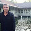 Evgeny Akimov, Россия, Миллерово, 32 года. сайт www.gdepapa.ru