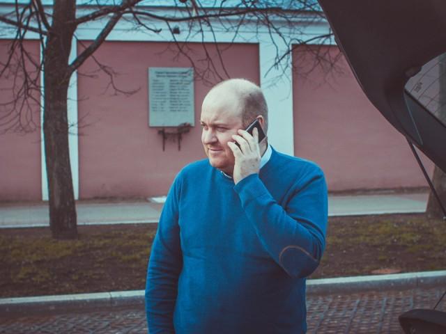 Дмитрий, Санкт-Петербург, м. Улица Дыбенко, 34 года. Сайт одиноких пап ГдеПапа.Ру