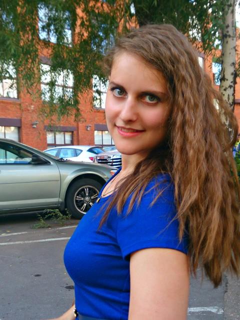 avito знакомства с девушками москвы
