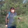 Янина, Россия, Серпухов, 31 год, 1 ребенок. Сайт одиноких матерей GdePapa.Ru